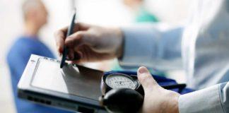 Spesa Ict nella Sanità italiana