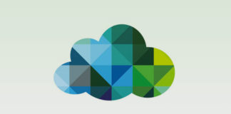 governance delle operations in cloud