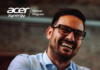 Acer Sinergy Partner program, Better Together