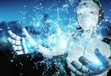AI e Computing
