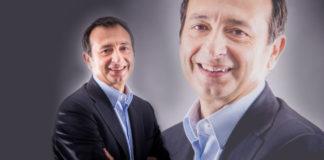 Aldo Rimondo, Country Manager Italia ed Iberia, Ivanti