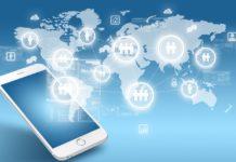 App Tracking Covid-19