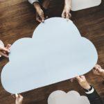 Cloud Computing Partnership