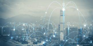 Cloud computing e reti