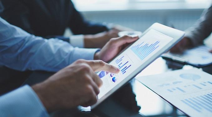 Il commercialista rappresenta un vero e proprio Cfo in outsourcing, ma deve poter disporre dei mezzi adeguati per lavorare bene con il cliente