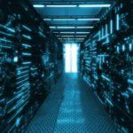 Data Center Cohesity