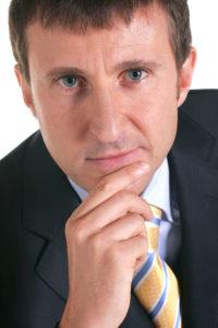 Fabio Panada, Cisco Italia