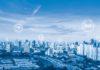 Wireless, IoT, IioT, Smart City