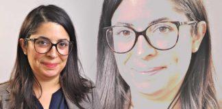 Mirella Bengio, country manager Italy di PayPlug
