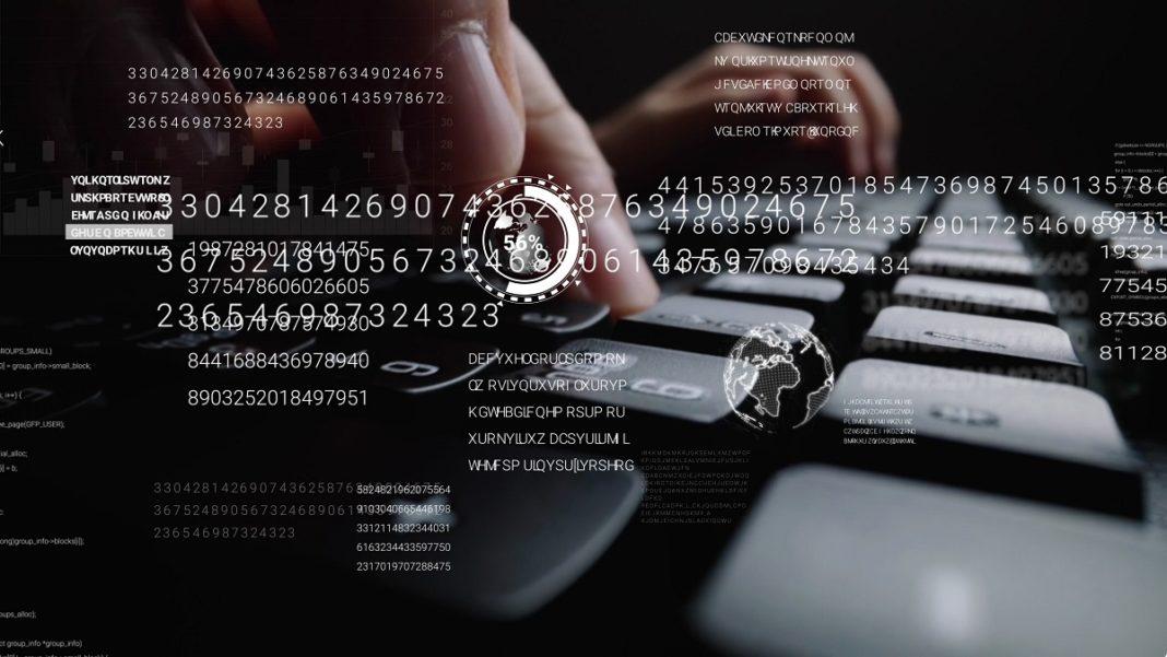 Check Point Phishing Cybersec