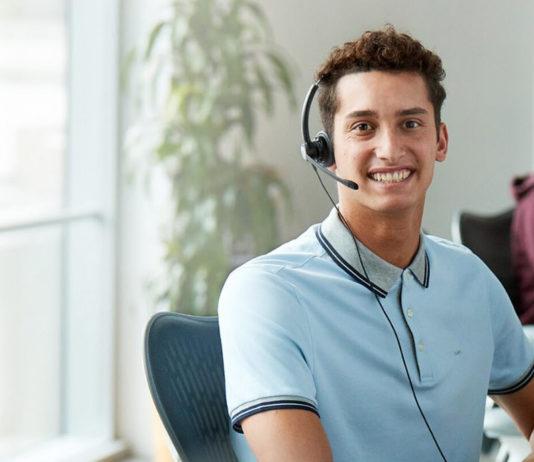 ServiceNow CSM Customer Workflow