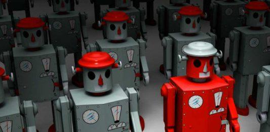 Radware Bot Analyzer
