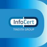Infocert Digital Trust