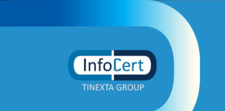 Infocert Digital Trust