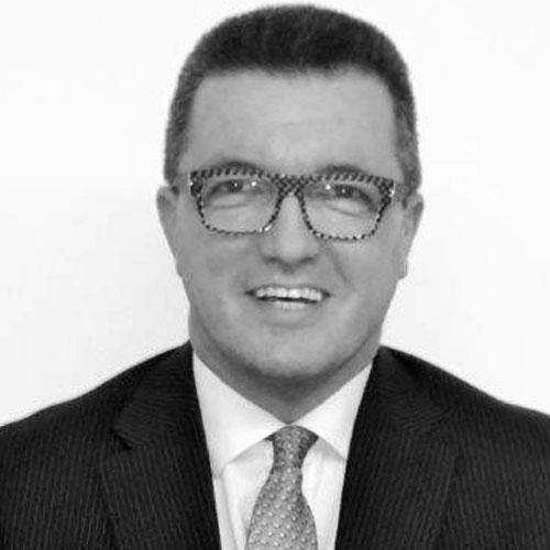 Giorgio Protti