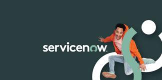 ServiceNow Work Better