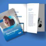 Riparti digitale - Smart Working Pack Riparti digitale - Smart Working Pack