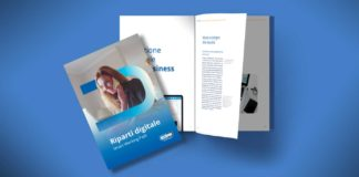 Riparti digitale - Smart Working Pack Riparti digitale - Smart Working Pack