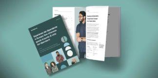 Esperienza del dipendente in Europa: fare chiarezza grazie al punto di vista dei dipendenti