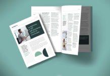 Le metriche e i KPI dell'assistenza clienti da monitorare