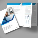 Principali considerazioni a integrazione delle direttive sullo smart working per la Business Continuity