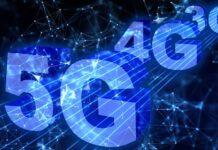 5G e salute