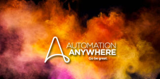 UnLock Room by Automation Anywhere