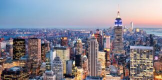 Automation Anywhere - Banca di New York