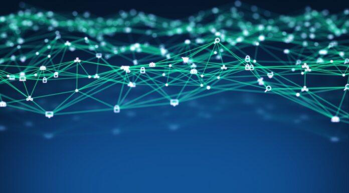Big Data Storage Infinidat