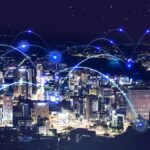 Cisco Apertura Impatto emergenza Rete