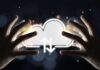 Backup Data Cloud Veeam