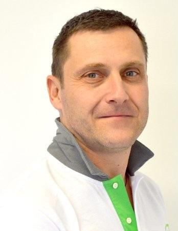 Davide Connexing