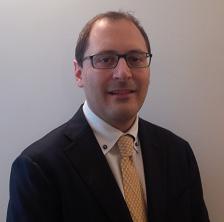 Lorenzo Bordogna, chief financial fficer di Crédit Agricole Vita e Crédit Agricole Assicurazioni