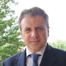 Marco Zangani Vodafone