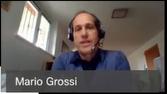 Mario Grossi,sales engineer Product line Fraud & Risk Intelligence di Rsa