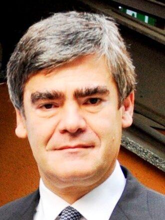 Massimo Proverbio, Intesa Sanpaolo