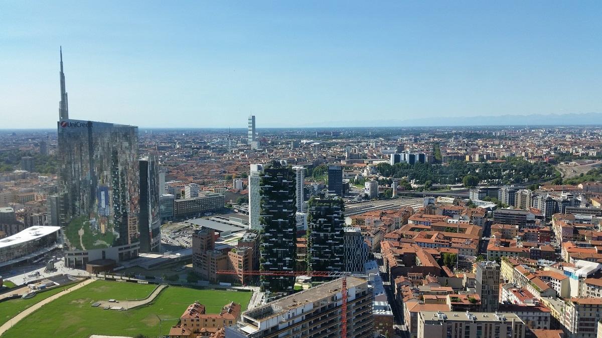 Milano Digital Week 2020, la Città Trasformata » inno3