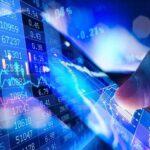 Oracle Financial Services BU