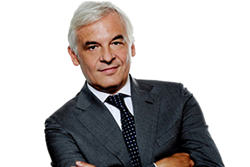 Roberto Ferrari, Ceo e founder di Design Italy