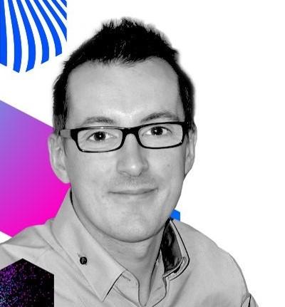 Sebastien Millanvoye, product marketing eader, Web Cloud di Ovh