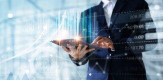 Finance Software AG