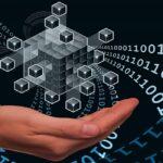 Micro Focus Release Velocity Sviluppo applicativo