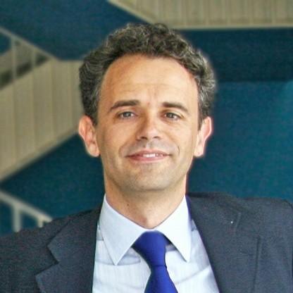 Tiziano Tresanti, presidente e founder Airpim