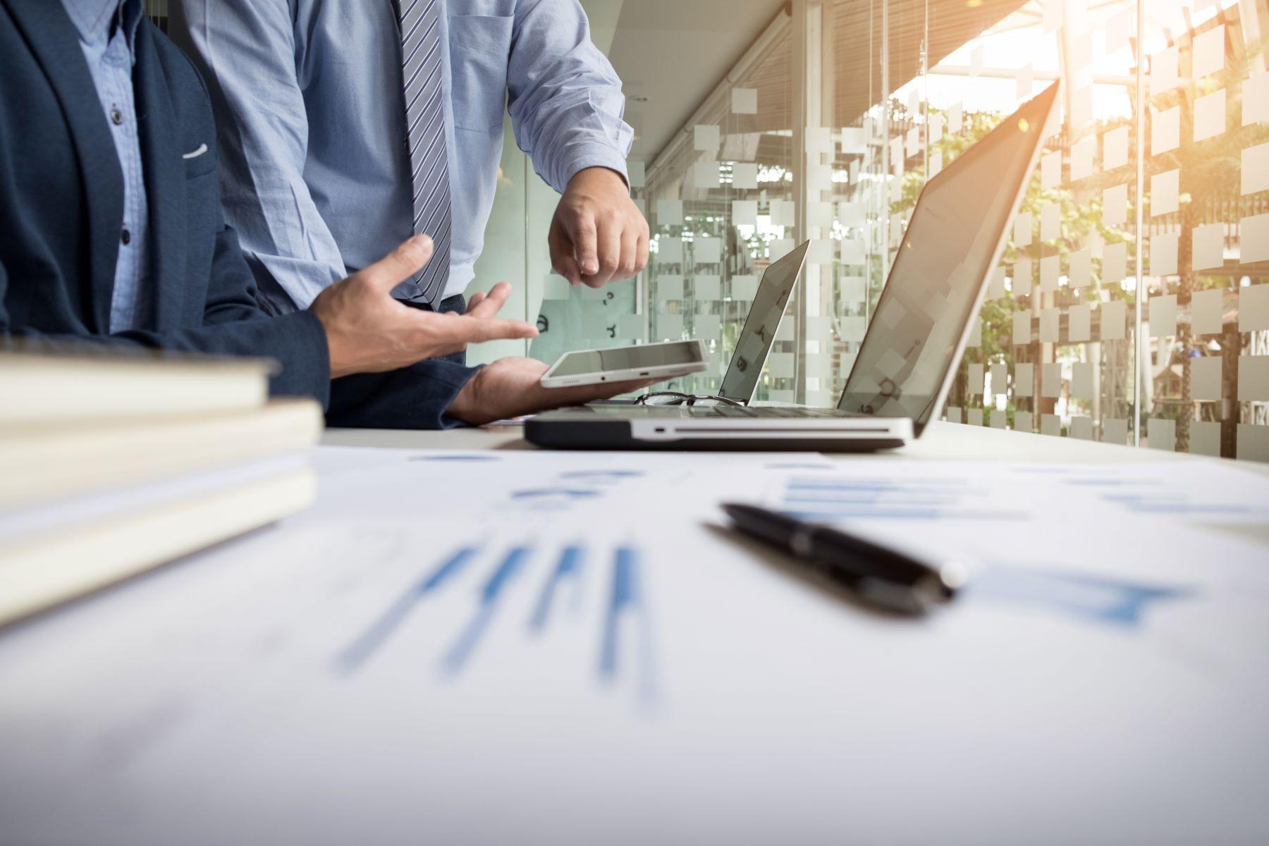 Wolters Kluwer Tax & Accounting Italia - Strumenti di revisione contabile