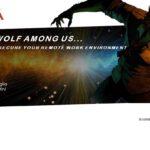 The wolf among us: pratiche di protezione dello smart working con RSA