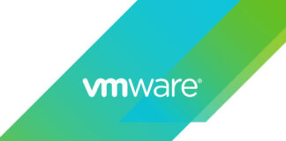 VMware Hybrid Cloud Iperconvergente