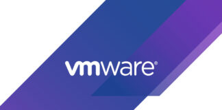 VMware Digital Workspace