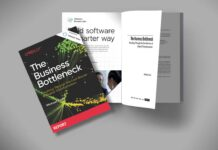 VMware - The Business BottleneckVMware - The Business Bottleneck