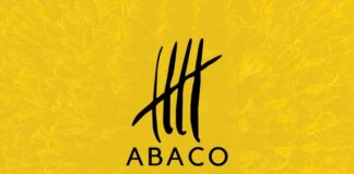 Abaco - Smart agricolture
