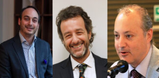 Apertura Nutanix e PA Filisetti De Pietro Lunetta